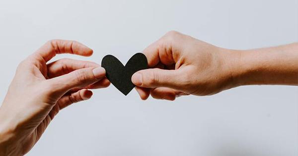 大人の愛にはいろいろある。甘いだけじゃない恋愛小説15選 | キナリノ
