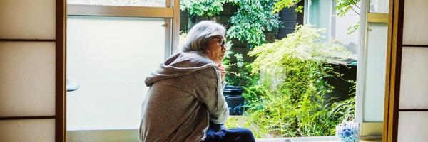 【連載】minne×Amorpropio「ハンドメイドのある暮らし」 vol.7 ステンレス作家・岩松賢一さん
