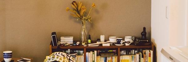 【連載】わたしが買った「家」と「暮らし」 vol.5-ユキノさん-最終回-