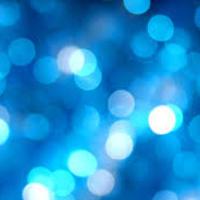 blue_me