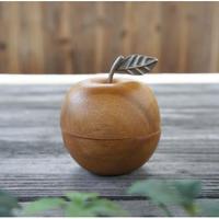 りんごとメロン