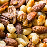 10nuts