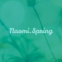 naomi.spring